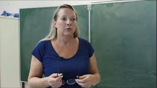 Témoignage vidéo d'une enseignante utilisatrice des ateliers Les Petits Robinsons