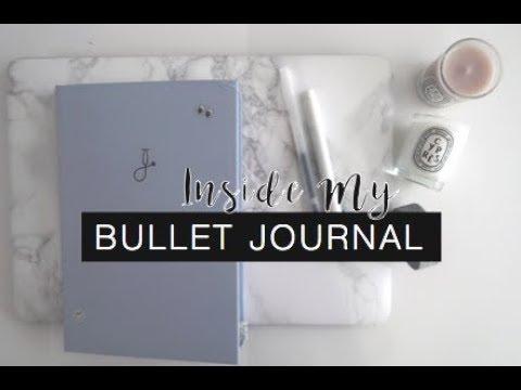mp4 Med Student Journal, download Med Student Journal video klip Med Student Journal
