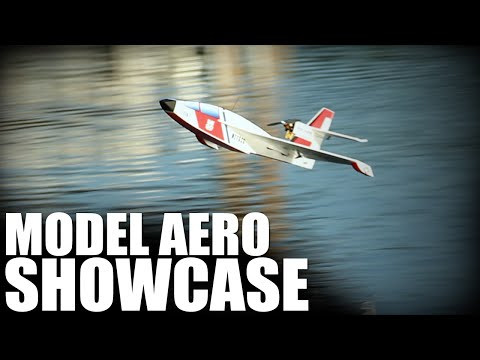 sea-planes-model-aero-showcase--flite-test