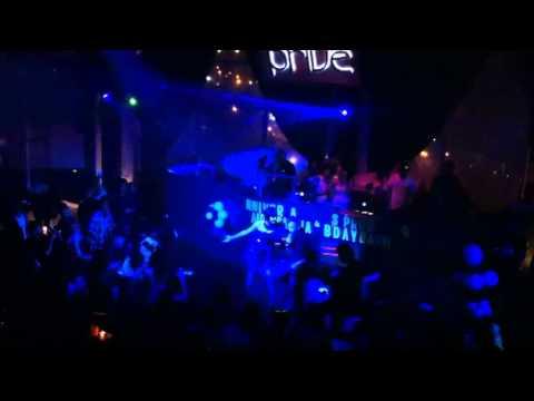 Metha Meva & Arthur Matthieu ft. DJ Aida Saskia at Prive