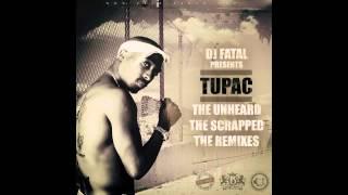 2Pac - Don't Go 2 Sleep (DJ Fatal Remix) [High Quality Mp3]