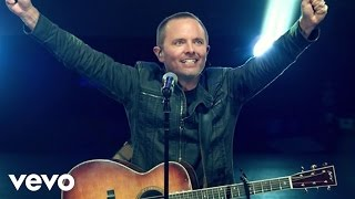 Chris Tomlin - How Great Is Our God (Live)