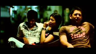 Tooti Phooti [Full Song] | De Taali - YouTube