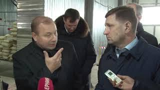 В Хабаровском крае будут наращивать объемы производства фанеры