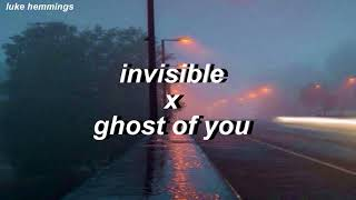Invisible - 5 Seconds Of Summer