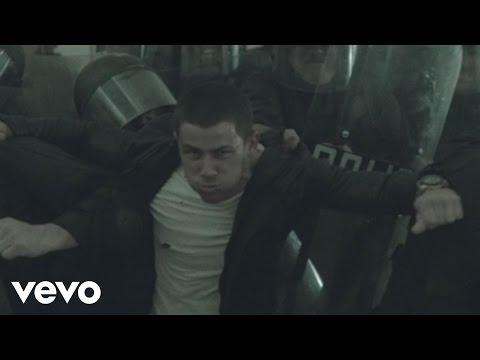 Chains (Stormzy Remix) [Feat. Stormzy]
