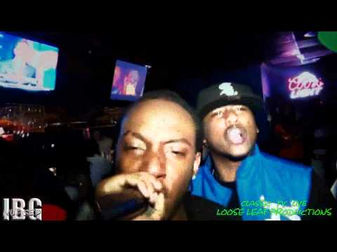 """Feels So Good"" 