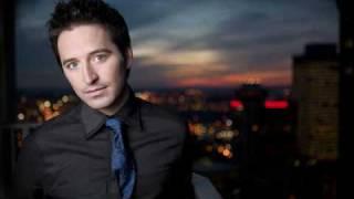 Daniel Kirkley - Come (A World That Waits)