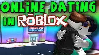 Why online dating is bad roblox