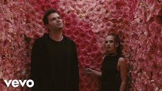 Marian Hill - Down - YouTube
