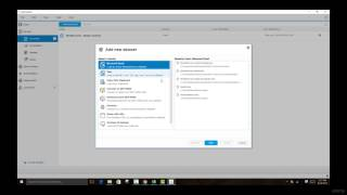 Importing Data into SAP Lumira - Tutorial to Explain How to Get Started with SAP Lumira