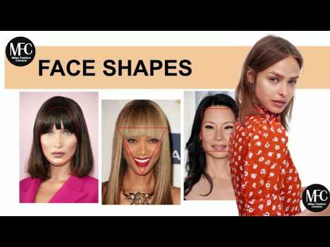 Free ONLINE Fashion Styling LESSON - YouTube