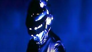 Daft Punk - Harder Better Faster Stronger (Live)