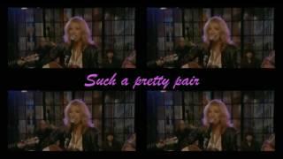Carly Simon ~ You're So Vain ~ Lyrics