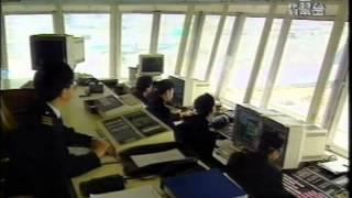 鏗鏘集之啟德機場1994