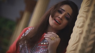 Nadia Gul Official Pashto New Songs 2017 Nigara Ma Za
