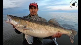 Места для рыбалки на озере ильмень