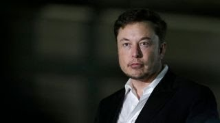 Bankers are approaching Tesla with financing ideas: Charlie Gasparino