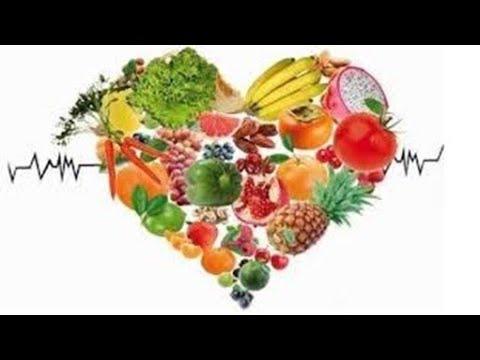 La pérdida de peso para los pacientes hipertensos