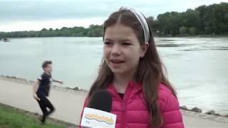 Szentendre Ma / TV Szentendre / 2020.06.22.