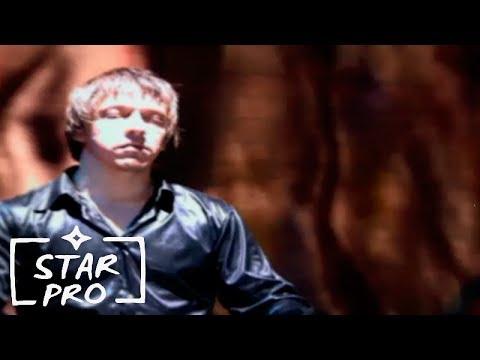 Танцы минус - Дерево видео
