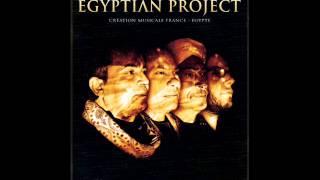 Egyptian Project - Ya Sahbi   يا صاحبى