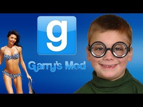 bdsm-aypad-garris-mod-porno-mod-minet