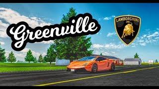 greenville roleplay - मुफ्त ऑनलाइन वीडियो
