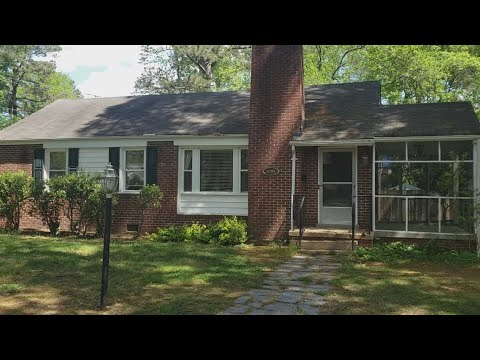 Download Houses for Rent in Richmond 3BR/1BA by Property Management in Richmond Mp4 HD Video and MP3