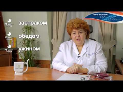 Лечение рак простаты симптомы