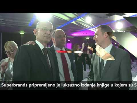 Serbia Media Video 2017