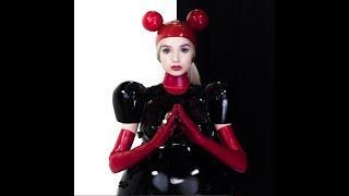 Poppy \