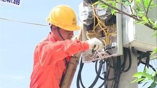 Tin Tức 24h: Thủ tướng yêu cầu EVN minh bạch chi phí, giá điện
