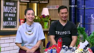 3Foil ID, Komunitas Pencinta Sepatu Adidas
