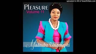 Pleasure tša manyalo (Ba swabile)