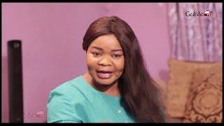 Betrayal Part 2 Latest Yoruba Movie Drama Starring Bolanle Ninalowo | Bimbo Oshin