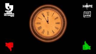 Op weg naar Het Lagerhuis klok 360-graden debat (10 minuten)