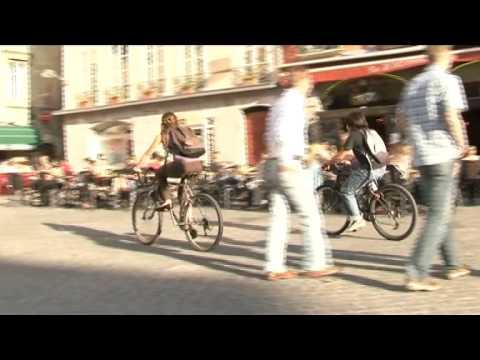 Keresés hybrid kerékpár nő