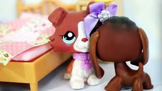 """LPS: Love Hurts - Episode 13 """"Everyone has a plan"""""""