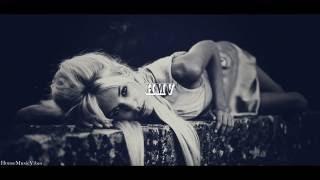 Nina Simone - Sinnerman (Jacob Adan Remix) #DeepHouse
