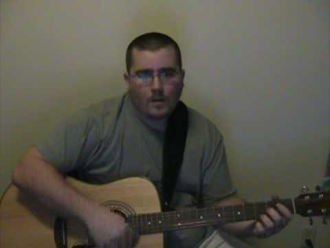 Song of the South chords & lyrics - Alabama