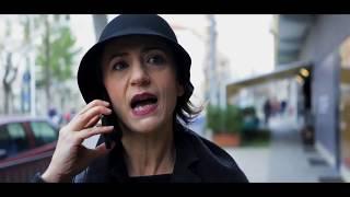 Smartphone zombie 2020: la campagna di sensibilizzazione della polizia locale