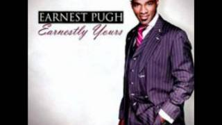 Earnest Pugh- Wait All the Day