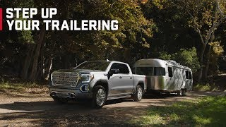 YouTube Video DpemvDnV3Ak for Product GMC Sierra 1500 Pickup (5th Gen) by Company GMC (General Motors Truck Company) in Industry Cars