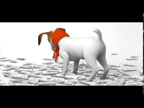 Как много заработать денег
