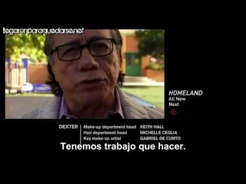 Dexter 6.08 (Preview)
