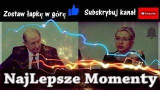Najlepsze Momenty # Przesluchanie Bylego Ministra Finansow - Jacek Rostowski