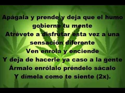 Truko ft Blue - Apágala y Prende (letra)