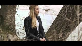 Adele - River Lea (Bilten feat. Seda Remix)