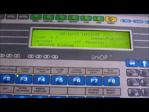 IMA Libra Sensitive SLV P51221084
